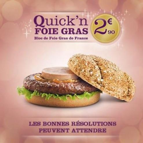 le-quick-n-foie-gras-a-2-90eur