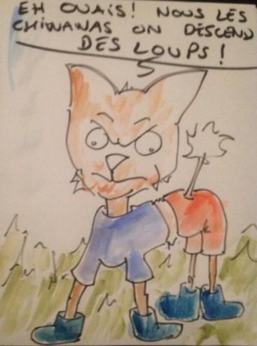 2013-03-28-19-37-24-ce-soir-laure-nous-apprend-que-les-chiwawas-descendent-des-loups-dans-podcastscience124