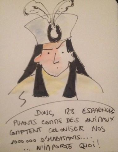 2013-03-28-19-56-57-atahualpa-n-imaginais-pas-que-la-poignee-d-espagnols-debarquant-venaient-coloniser-podcastscience124