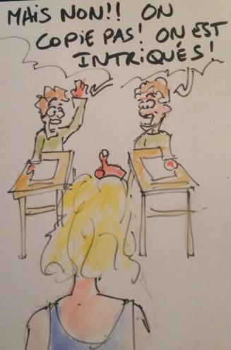 2013-04-11-18-44-12-l-intrication-un-nouveau-moyen-de-tricher-aux-examens-ps126-sur-podcastscience