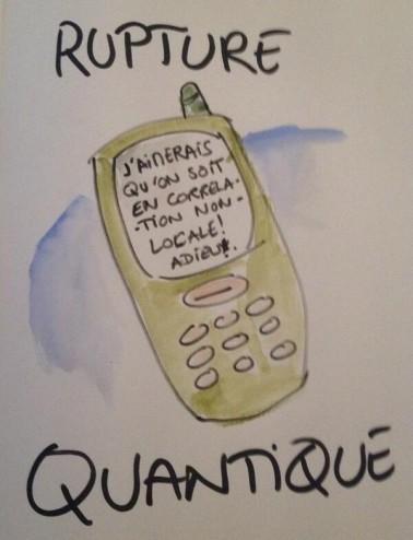 2013-04-11-18-50-23-la-physique-quantique-pour-rompre-dans-podcastscience-ps126