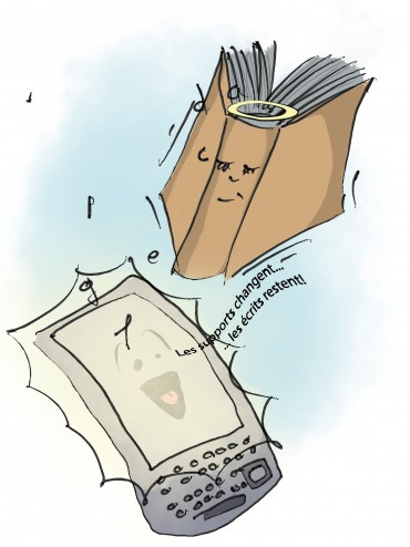 ebookfinal_R
