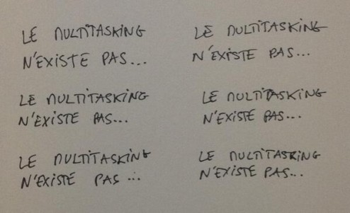 2013-05-23-19-01-08-le-multitasking-n-existe-pas-dans-podcastscience-ps132