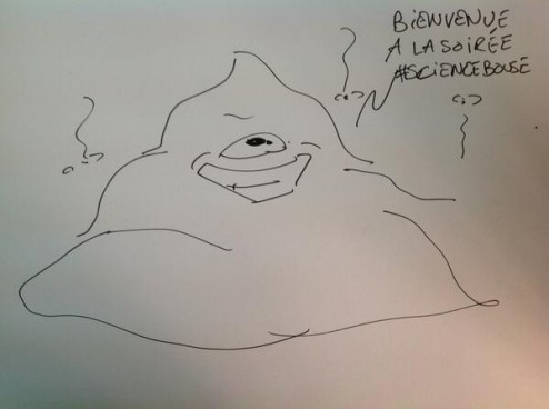 2013-06-15-16-32-37-bienvenue-a-la-soiree-sciencebouse-sciencebouffe
