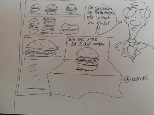 2013-06-15-16-58-00-collection-de-burgers-via-nicotupe-sciencebouffe