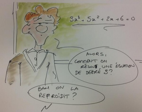 2013-06-20-19-35-16-alors-comment-on-resout-une-equation-de-degre-3-podcastscience-ps136