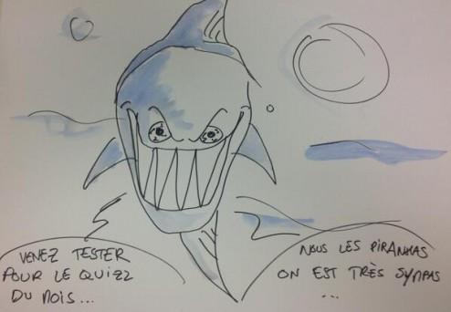 2013-06-20-20-20-02-quizz-podcastscience-ps136-peut-on-nager-avec-les-piranhas