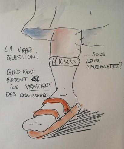 2013-07-04-18-59-27-ce-soir-podcastscience-vs-quidnovipdc-dans-ps138