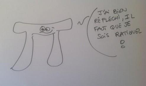 2013-07-04-19-40-00-pi-a-decide-de-devenir-rationnel-ps138