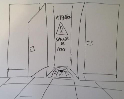 2013-07-04-19-48-41-les-toilettes-sont-parfois-dangereuses-ps138