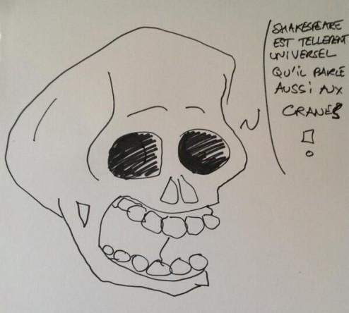 2013-07-11-19-15-19-dans-podcastscience-on-se-demande-si-shakespeare-est-universel-ps139
