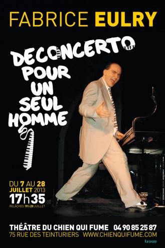 fabrice_eulry_deconcerto_affiche_cqf