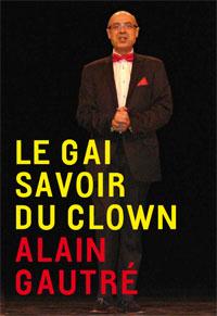 20121026-clown