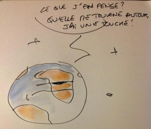 2013-09-05-19-05-11-le-voyage-vers-la-lune-dans-podastscience-ps142