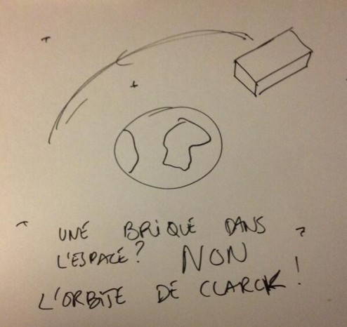 2013-09-05-19-19-35-sur-podcastscience-on-decouvre-l-orbite-de-clark-ps142