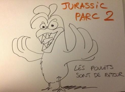 2013-09-05-19-55-58-dans-podcastscience-on-parle-de-jurassic-park-2-ps142