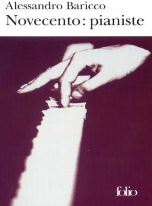 Novecento_Pianiste