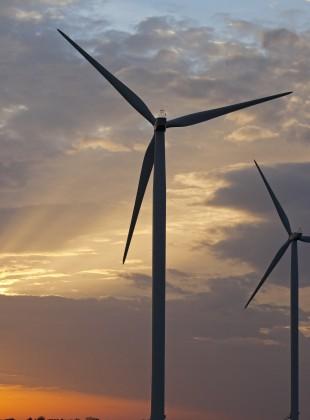 Parc_éolien_Energie_du_Porcien