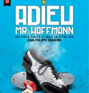 AdieuHaffmann
